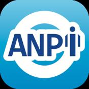 Androidアプリ「安否確認」のアイコン