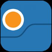 Androidアプリ「Poke Genie - 個体値、PvP、レイドバトルガイド」のアイコン