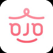 Androidアプリ「sarah [サラ] フォトブック 毎月気軽に作れるプチプラ写真集」のアイコン