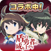 Androidアプリ「セブンズストーリー」のアイコン