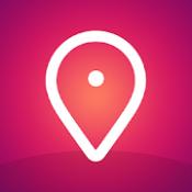 Androidアプリ「LifePinner」のアイコン