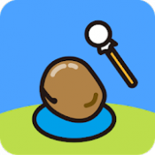 Androidアプリ「般若心経365 〜やさしいお経入門」のアイコン
