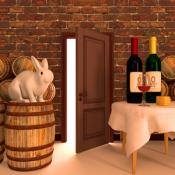 Androidアプリ「脱出ゲーム Winery」のアイコン