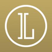 Androidアプリ「ルトロン - ファッション・ビューティー・ヘアスタイル大人女子に人気アプリ」のアイコン