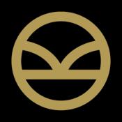 Androidアプリ「キングスマン:ゴールデン・サークル」のアイコン