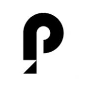 Androidアプリ「Pococha Live - 無料でライブや生放送が視聴できるライブ視聴アプリ」のアイコン
