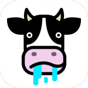 Androidアプリ「残念すぎる動物たち㊙発見生き物クイズ」のアイコン