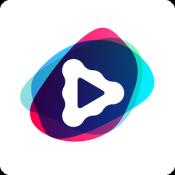 Androidアプリ「DMM LIVEcommune (コミューン)- ライブ動画配信・視聴アプリ」のアイコン