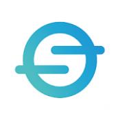 Androidアプリ「ソトシル - キャンプや釣り、登山などのアウトドア情報アプリ」のアイコン