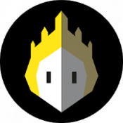 Androidアプリ「Reigns: Her Majesty」のアイコン