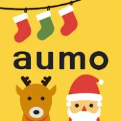 Androidアプリ「aumo (アウモ) - おでかけ・旅行・グルメメディアアプリ」のアイコン
