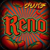 Androidアプリ「[グリパチ]リノ」のアイコン