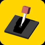 Androidアプリ「BQM - ブロッククエスト・メーカー」のアイコン