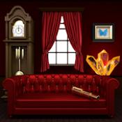 Androidアプリ「脱出ゲーム GemStone」のアイコン