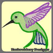 Androidアプリ「刺繍デザイン」のアイコン