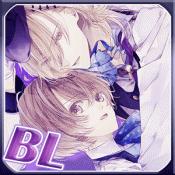Androidアプリ「【BL】オトギノクニ」のアイコン