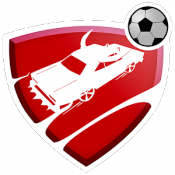 Androidアプリ「Rocket Soccer Derby: Multiplayer Demolition League」のアイコン