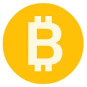 Androidアプリ「仮想通貨専門ニュースアプリ BitNews(ビットニュース)」のアイコン