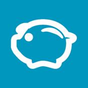 Androidアプリ「家計簿Zeny 爆速入力できるシンプル家計簿」のアイコン