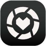 Androidアプリ「LIKEtoKNOW.it」のアイコン