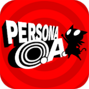 Androidアプリ「PERSONA O.A.」のアイコン