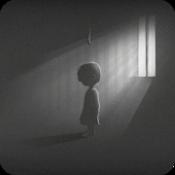 Androidアプリ「MIRIAM : The Escape」のアイコン