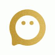 Androidアプリ「pring(プリン) - 無料送金アプリ」のアイコン