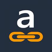 Androidアプリ「Affizonジェネレータ」のアイコン