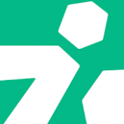 Androidアプリ「プログラミングゼミ【低学年から使えるプログラミングアプリ】」のアイコン