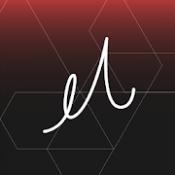 Androidアプリ「ClassicManager - 無料クラシック聴き放題」のアイコン