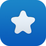 Androidアプリ「最強の2chまとめ - Marimba2Log」のアイコン