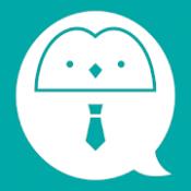 Androidアプリ「ピコジョブ」のアイコン