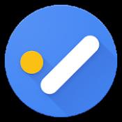 Androidアプリ「ToDo リスト」のアイコン