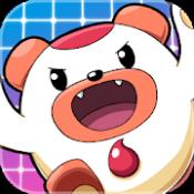Androidアプリ「テリトリーモンスターズ」のアイコン