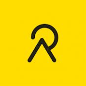 Androidアプリ「Reliveアプリ:ランニング,サイクリング,ハイキングなど」のアイコン