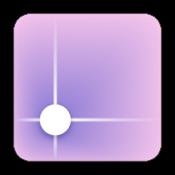 Androidアプリ「Moodelizer - サウンドトラックライフ」のアイコン