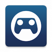 Androidアプリ「Steam Link (BETA)」のアイコン