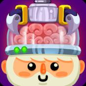 Androidアプリ「Minesweeper Genius」のアイコン