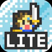 Androidアプリ「SlingFighterLite」のアイコン