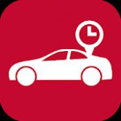 Androidアプリ「MapFanAssist(マップファンアシスト)」のアイコン