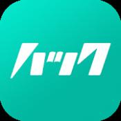 Androidアプリ「マンガハック - クリエイターを応援できる漫画アプリ」のアイコン