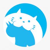 Androidアプリ「バズツイート&まとめニュース【サキドリ】\ブックマーク機能あり/」のアイコン