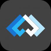 Androidアプリ「しおさいS -潮見・潮汐・タイドグラフ/釣り/サーフィン/潮干狩り-」のアイコン
