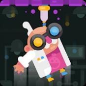 Androidアプリ「Grab Lab」のアイコン