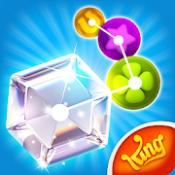 Androidアプリ「ダイヤモンドダイアリー」のアイコン