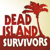 Androidアプリ「Dead Island: Survivors - Zombie Tower Defense」のアイコン