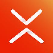 Androidアプリ「XMind マインドマップ」のアイコン