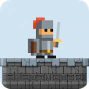 Androidアプリ「Epic Game Maker - Create and Share Your Levels!」のアイコン