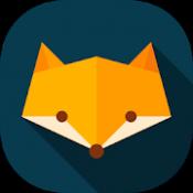 Androidアプリ「でじコン — エンタメまとまるライブラリ」のアイコン