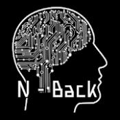 Androidアプリ「DNB-15分IQアップ脳トレゲーム」のアイコン